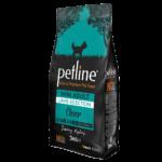Petline Clever