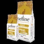 Petline Delicate