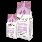 Petline Junior