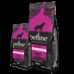 Petline Legend