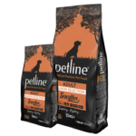 Petline Sensitive