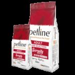 Petline Serenity