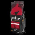 Petline Sport