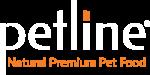 petline-header-logo